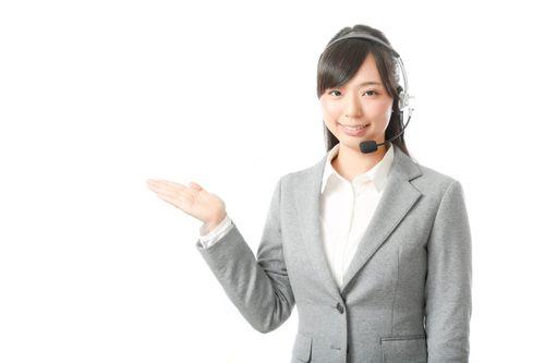 行政書士に相談すべき場合、相談までの流れ