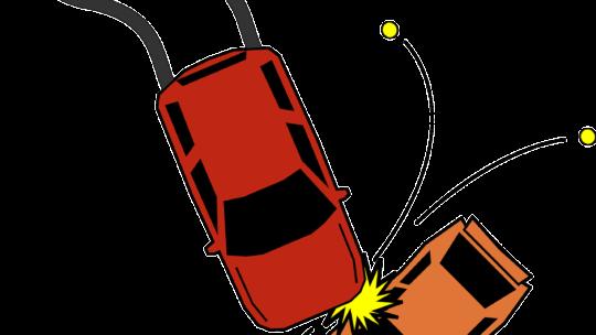 交通事故における被害者請求について