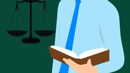 弁護士特約とは?~あなたは弁護士特約を使える?