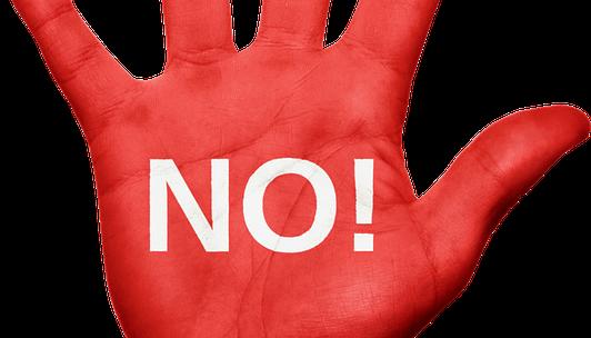 解決事例~後遺障害等級認定に対する異議申し立て