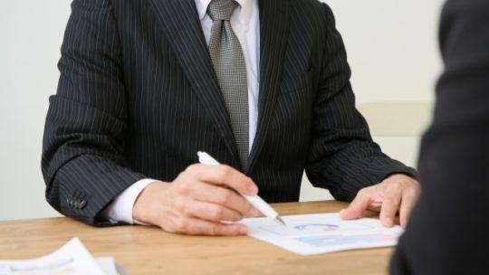 行政書士はなぜ自賠責保険請求の代理行為ができるのか?その法的根拠とは